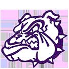 East Knox High School logo