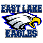 East Lake High School