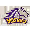 East Marshall High School  logo