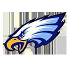 East Montgomery High School logo