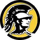 East Troy High School logo