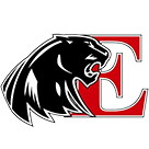 Eastbrook High School logo