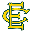 Eastern High School  - Greentown logo