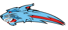 Eastmont High School logo
