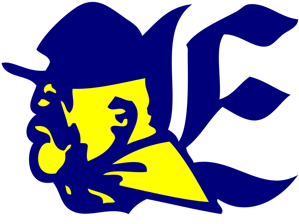 Eastwood High School logo