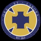 Maur Hill-Mount Academy logo