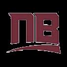 New Britain High School logo