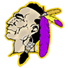 Sewanhaka High School logo