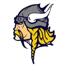 Walled Lake Central High School logo