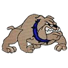 Jeremiah E Burke High School logo