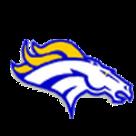 Mantachie High School logo