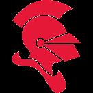 Benilde-St. Margaret's School  logo