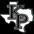 Kingwood Park High School logo