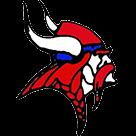 Willapa Valley High School  logo