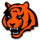 Meigs County High School logo