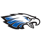 Christian Life High School logo
