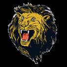 Shelby High School logo
