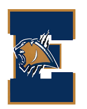 Echo High School logo