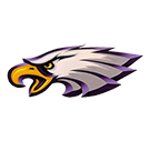 Southwest High School - El Centro logo