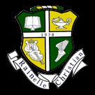 Rainelle Christian Academy  logo