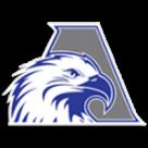 Ankeny Christian Academy logo