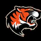 Stratford High School logo