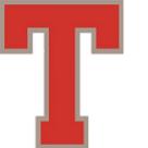 Lee High School - Tyler   logo