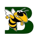 Boyd High School logo