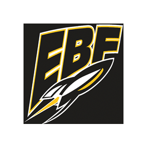 Eddyville-Blakesburg-Fremont Junior/Senior High School  logo
