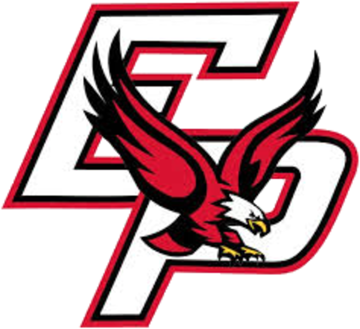 Eden Prairie High School logo