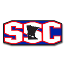 South Suburban Conference logo