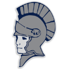 Calamus Wheatland High School  logo
