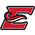 Edgerton High School logo