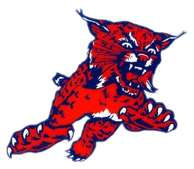 Edinburg High School logo