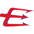 Evanston High School logo