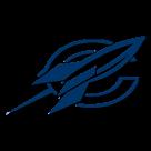 Craig County High School logo