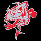 River Valley High School logo