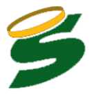 Seton Catholic Central High School logo