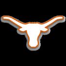 Lennard High School logo