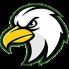 Lake Shore High School logo