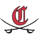 Clackamas High School logo