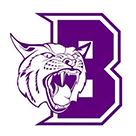 Berryville High School logo