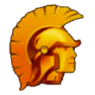 Potosi High School logo