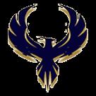 Miller Career Academy logo