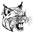 Binger-Oney High School  logo