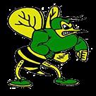 Colby High School logo