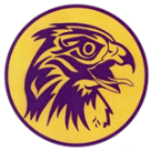 Rhinebeck Senior High School