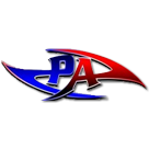 Princess Anne High School logo