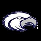 Silverado High School logo