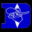 Dixie Hollins High School logo